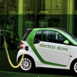 Электрокары без таможенной пошлины