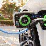 Зарядные станции для электромобилей в Беларуси становятся платными