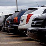 Утильсбор в Беларуси подорожает: каких автомобилей это коснется